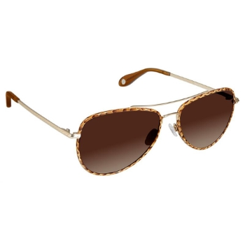 FYSH UK Collection FYSH 2022 Sunglasses